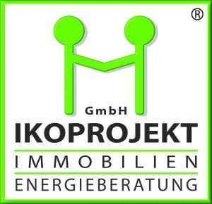 Ikoprojekt Immobilien Beratung GmbH